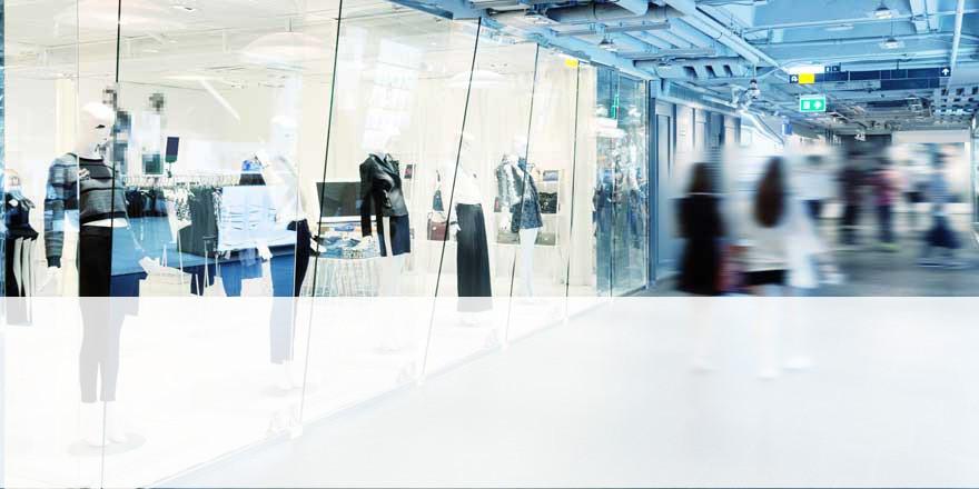 conseils en location de locaux commerciaux – Perfia.fr