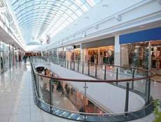 L'estimation du local commercial est une étape cruciale dans la vente ou la location du bien