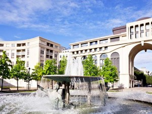 Trouvez votre chasseur appartement Montpellier via Net Acheteur