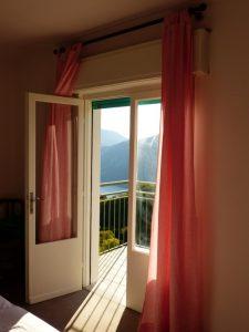 Bien choisir ses rideaux grâce aux  conseils de Magasindedeco.com