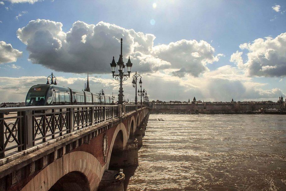 L'entreprise Betclic arrive à Bordeaux, et vous pouvez dès maintenant parier avec ce site!