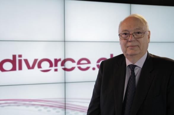 Divorce à Vaud ou à Genève avec ou sans avocat… ?